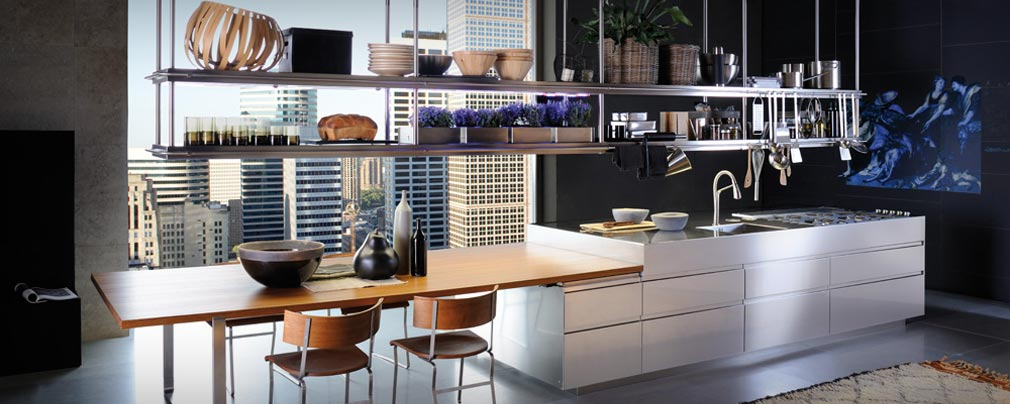 Cucine moderne | Mobil House Mosciano